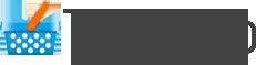 一號軍團- 熱門遊戲 H5網頁手遊平台